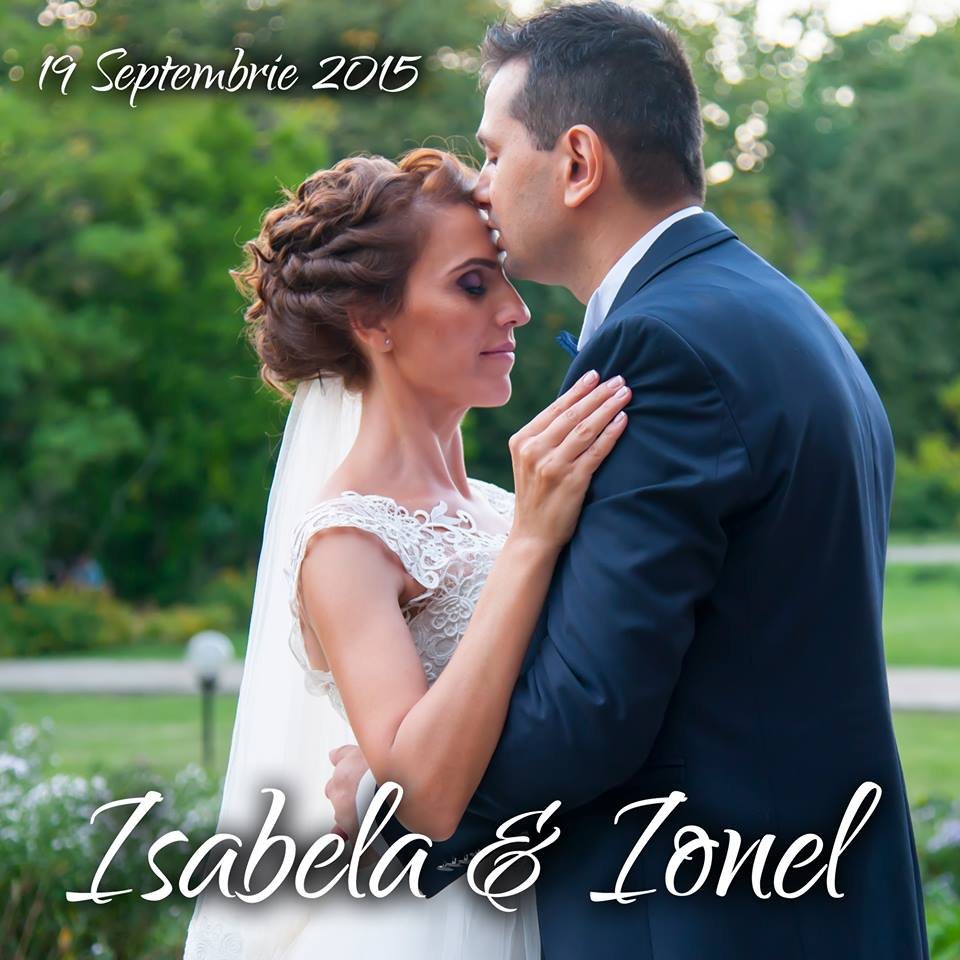 Isabela&Ionel